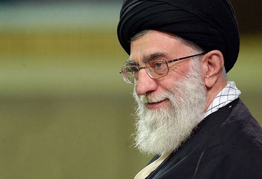 Muslims Should be Led by Ayatollah Khamenei: Analyst