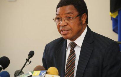 Tanzania: no political discrimination, PM claims