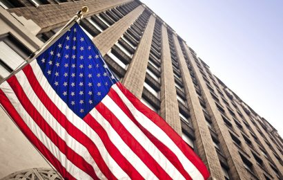 US economy predicted to grow