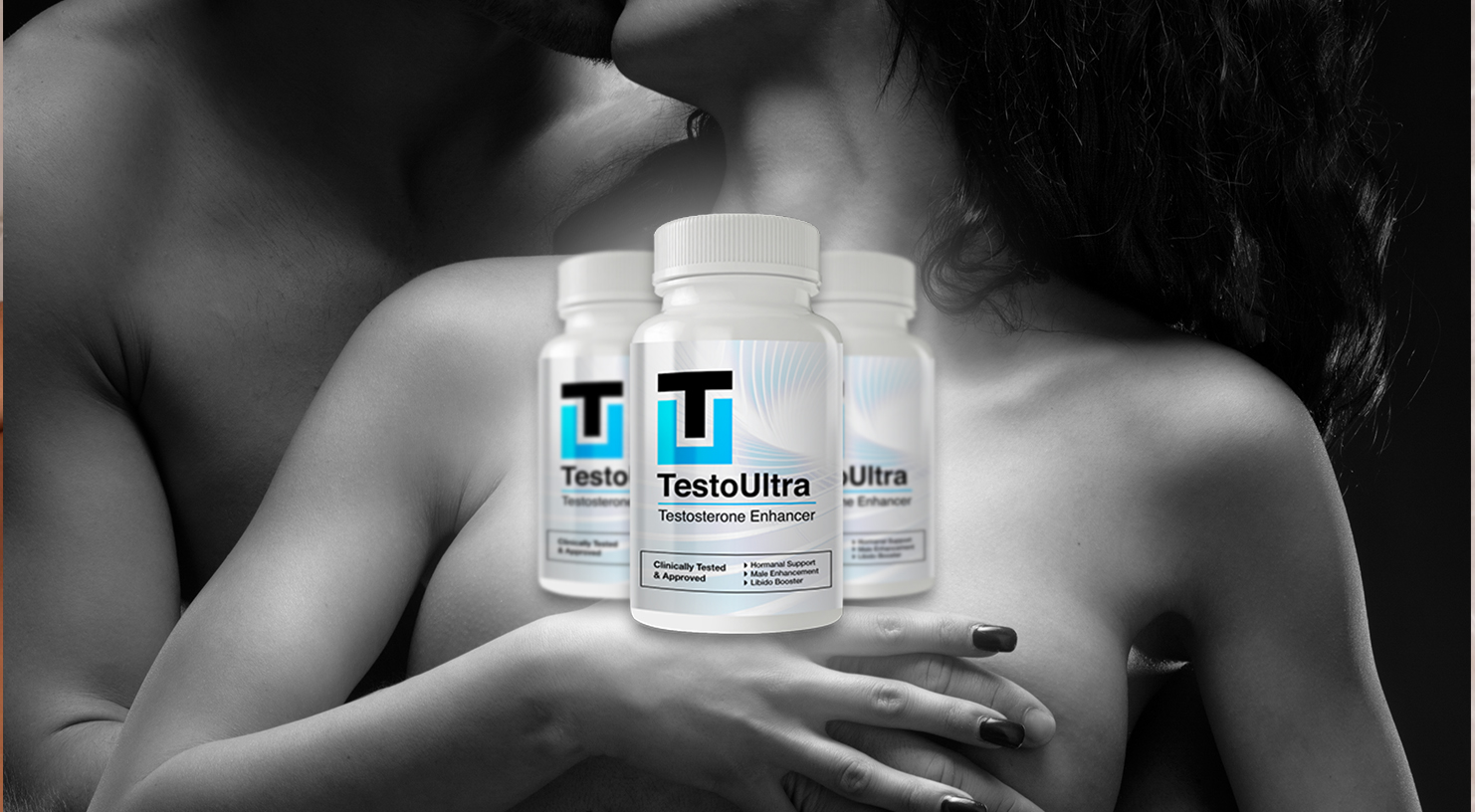 Testo Ultra Malaysia & Singapore Price - Buy Pills Online