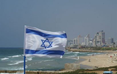 Israel marks its 69th Independence Day