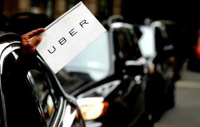 New York Drivers are Owed Millions Due to Uber Commission Mistake