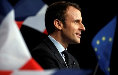 Upcoming Elections to Keep an Eye on After France