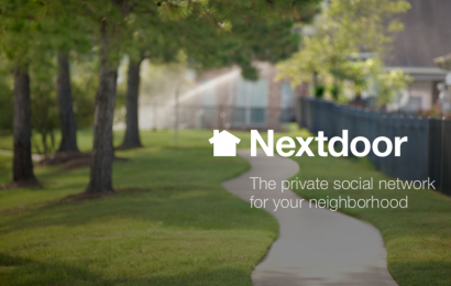Nextdoor – The New Social Network That Takes Over the Internet