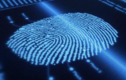 New Qualcomm Fingerprint Sensors Go Through Displays, Metal, and Glass