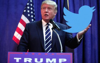 Donald Trump Blocks Users on Twitter – Users File a Lawsuit