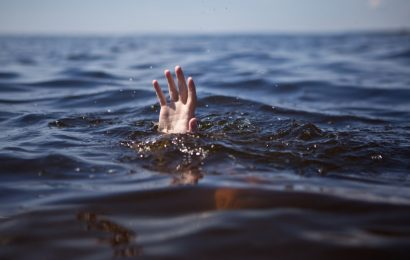 Florida Teens Recording Drowning Man – Not Charged by Authorities