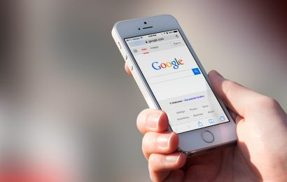 "Google Improves Mobile Search – Now Provides ""Bite-Sized Answers"""