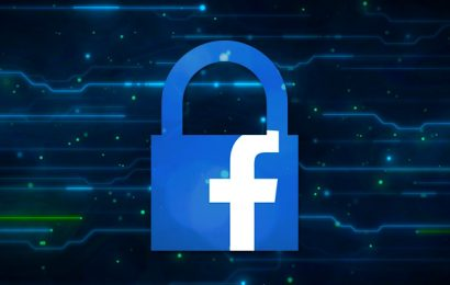 Big Win in Court for Facebook on Privacy Security