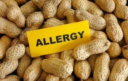 Australian Researchers – Breakthrough in Peanut Allergy Treatment