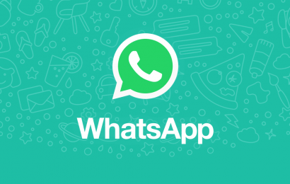 Fake Whatsapp App Fools More Than 1 Million People