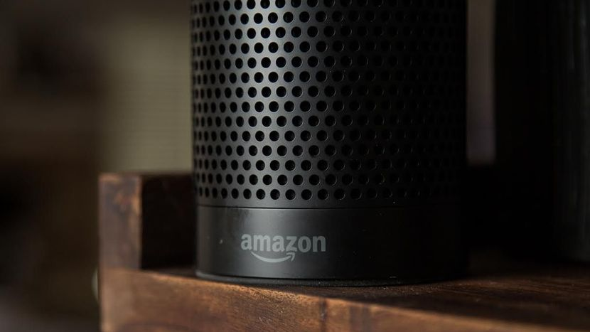 Amazon Alexa: Find Out what it Records in Your Home