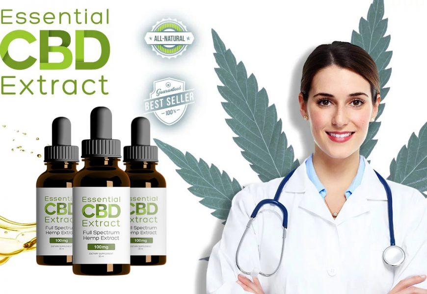 CBD Extract Australia Introduces Special Prices Available Online