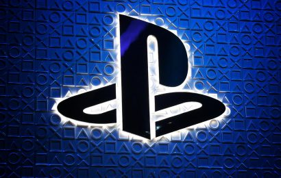 PS4 E3 2018 – what are the biggest announcements this year?