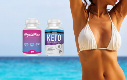 Keto Ultra Diet and RapidTone Australia Celebrate Success via Special Prices