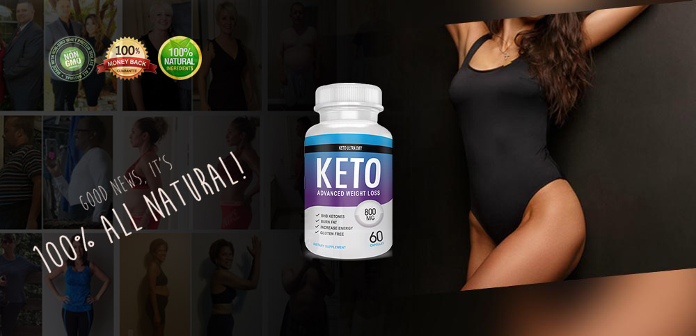 KETO Tone Diet Distributes Special Offers throughout Australia