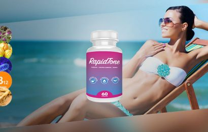 RapidTone Presents New Online Offers to Australia Residents