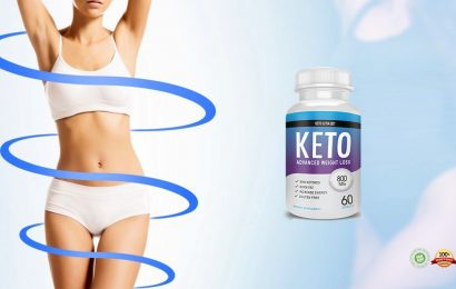 Early Black Friday: Keto Tone Diet Australia Now on Sale