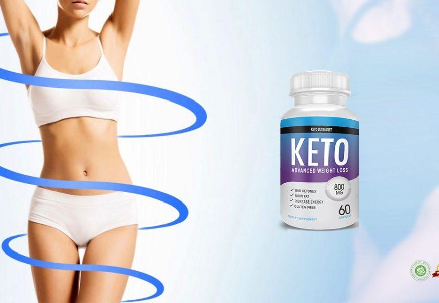 Early Black Friday: Keto Tone Diet Australia Now on Sale