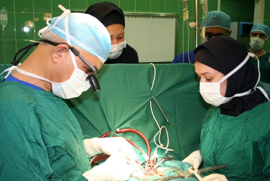 Iranian Physicians