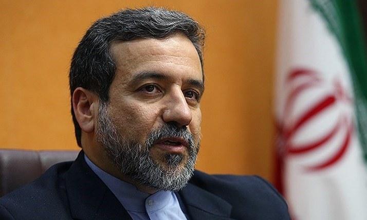 Iranian Diplomat Urges on Improved Communication with Saudi Arabia