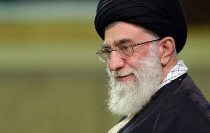 Muslims Should be Led by Ayatollah Khamenei: Analyst