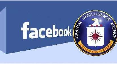 CIA invests in A.I. programs to break social media posting patterns