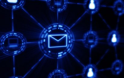 Russian hacker stoles email credentials for social media likes