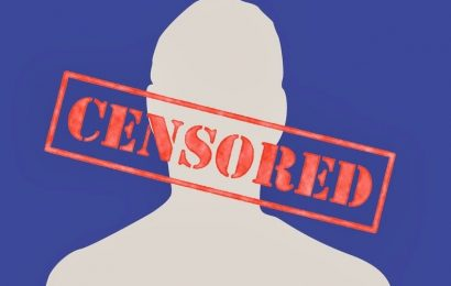 Facebook denies censoring of conservative news
