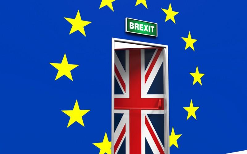 PM David Cameron warns over Brexit deal