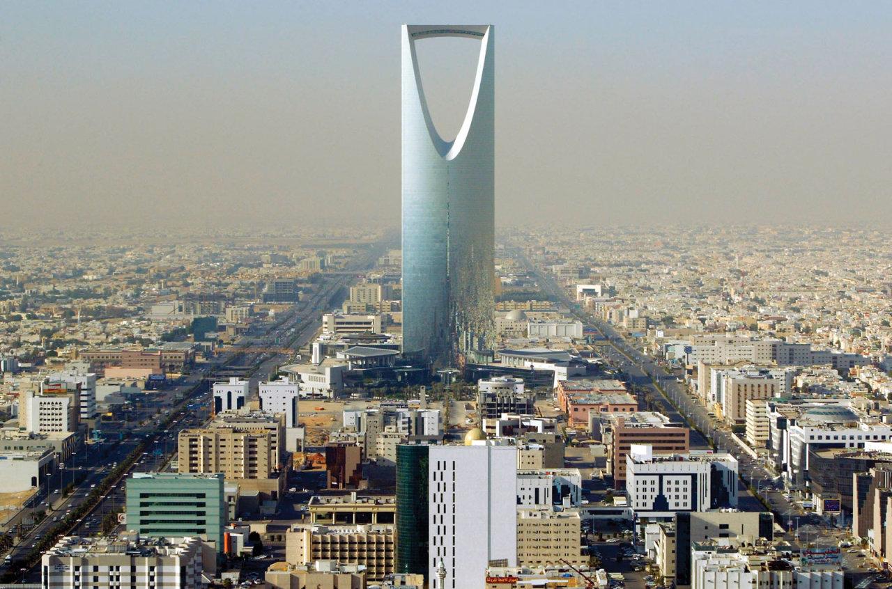 Saudi Arabia aims to diversify its economy