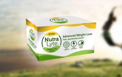 BioPro announces the new NutraLyte System pack – available now
