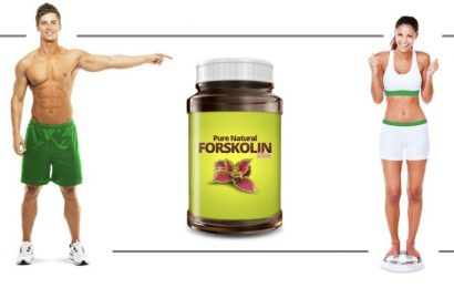Pure Natural Forskolin Slim new summer discounts