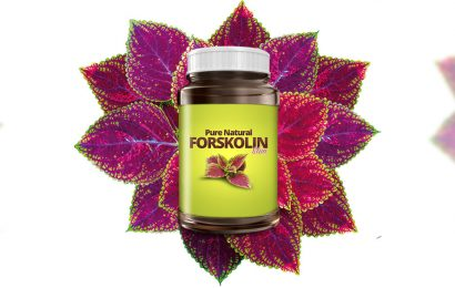 New discounts available for Pure Natural Forskolin Slim