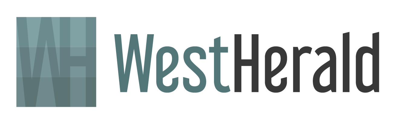 West Herald