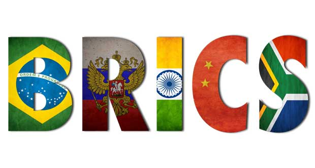 Technological Innovation Projects to be funded by BRICS Bank