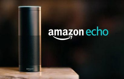 Artificial Voice Assistants – Not Smart Enough, Analysts Say