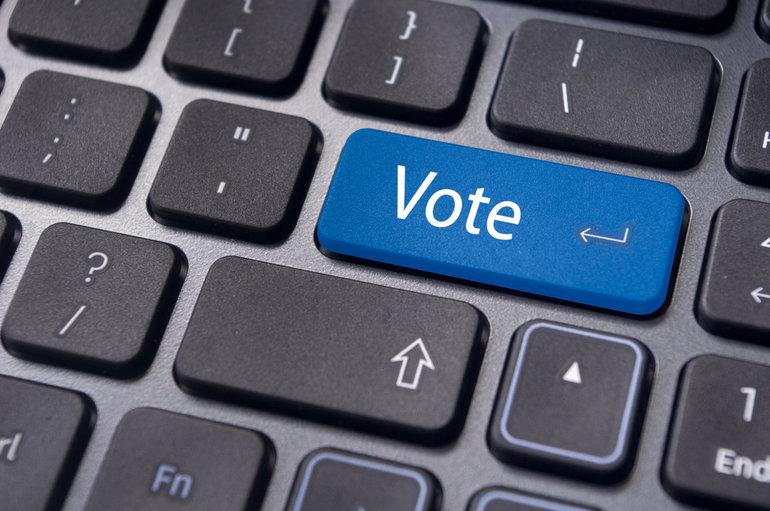 Social Media Tools – Key Online Election Campaign Elements