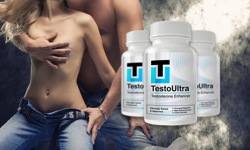 Testo Ultra Prices – BioTrim Labs announces big online discounts