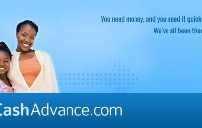 Cash Advance Short Term Loans Bring Numerous Benefits for Consumers