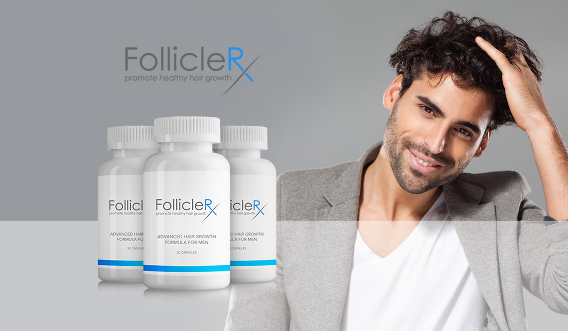 follicle rx recently released by biotrim in malaysia singapore uk ireland india hong. Black Bedroom Furniture Sets. Home Design Ideas