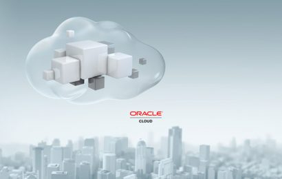 Oracle's Revenue on Oracle Cloud Exceed Expectations