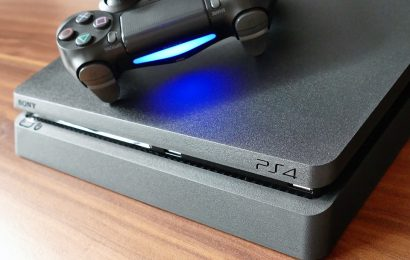 Sony PlayStation 4 Recorded Over 60 Million – War with Xbox Heats Up
