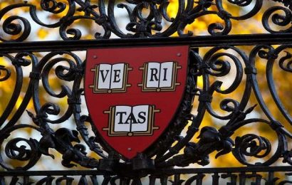 Harvard Raises Debates as it Decides to Revoke Admissions Over Social Media