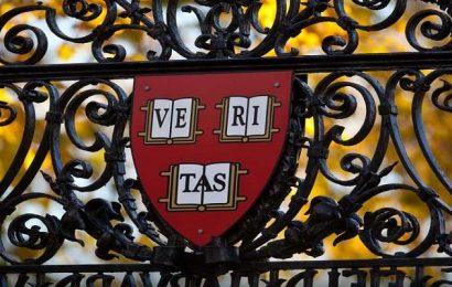 Harvard Raises Debates as it Decides to Revoke Admissions Over Social Media
