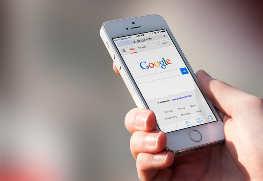 """Google Improves Mobile Search – Now Provides """"Bite-Sized Answers"""""""