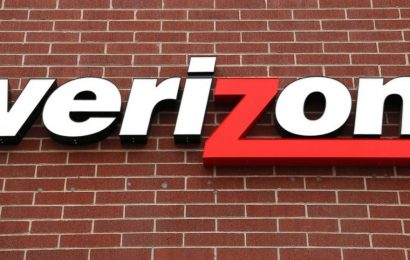 Users Who Called Verizon Customer Support This Year Need to Change Their PIN Now