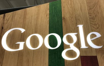 Google Employee Got Fired on Controversial Memo on Diversity