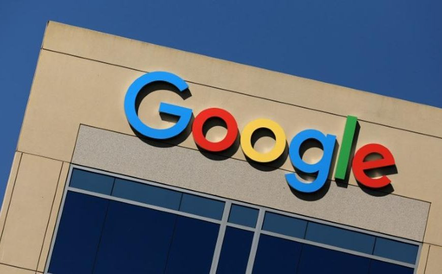 Google Calls Off Employee Meeting