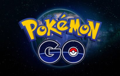 Pokemon Go – Part of the Russian Meddling